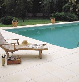 Carrelage piscine test 2