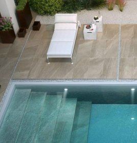 Carrelage piscine test 3